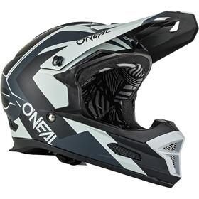 ONeal Fury RL - Casque de vélo - gris/noir